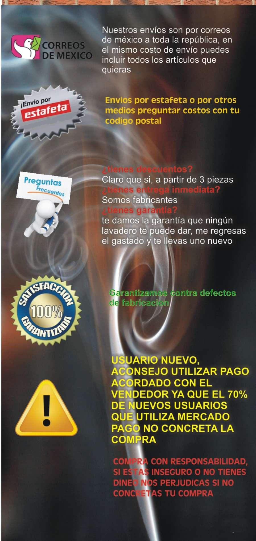 El aviso ha expirado 589916620 precio d m xico for Lavadero precio