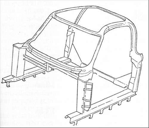 1963-C2-Birdcage