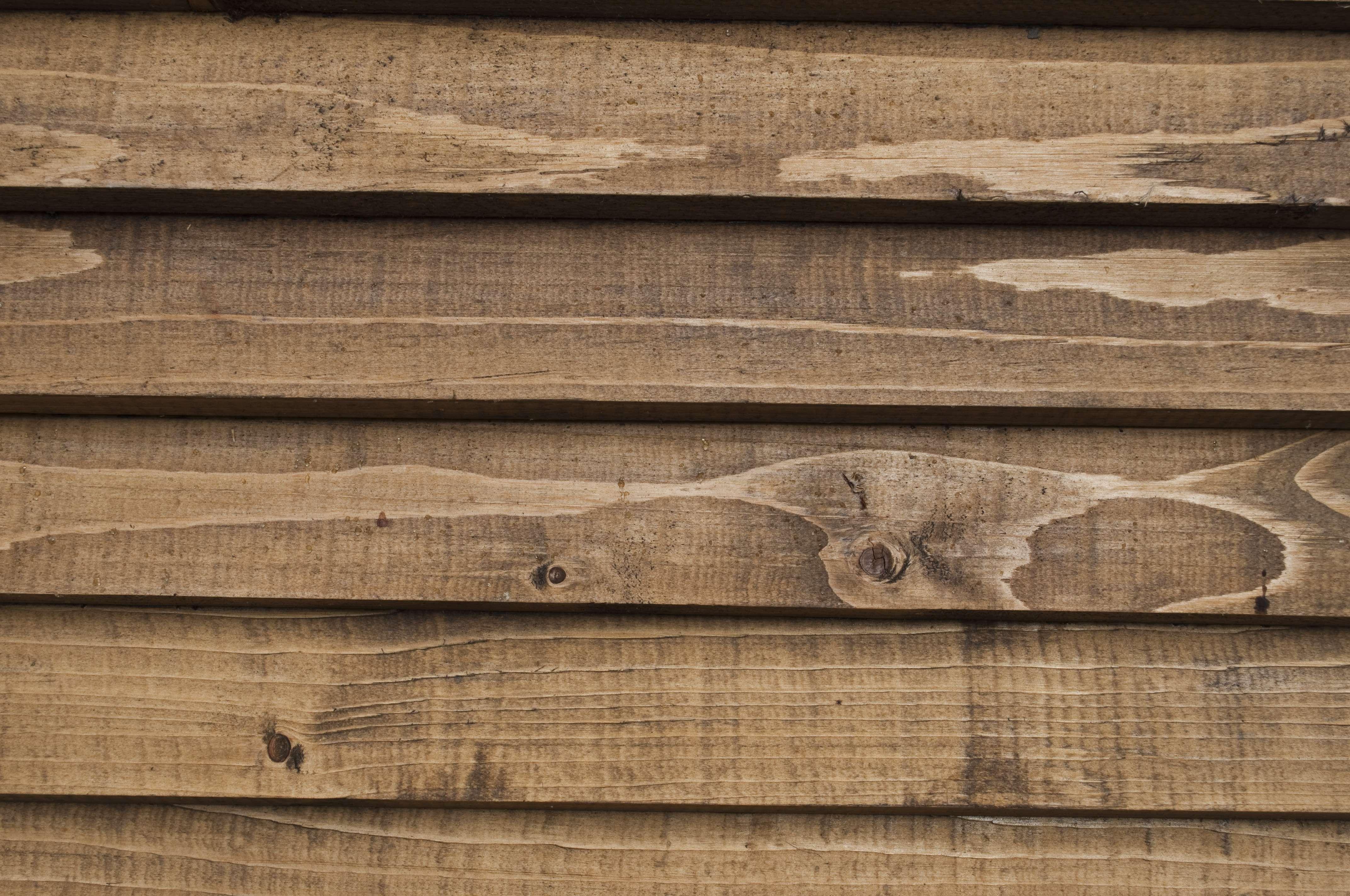 Textura madera vieja imagui for Fotos en madera