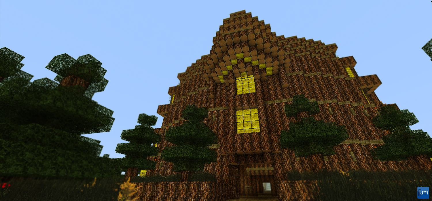 world record world s biggest wheat farm wheat ultimate maps - Smallest House In The World Minecraft