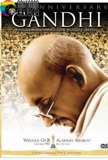 Gandhi-Richard-Attenborough-s-Film-Gandhi