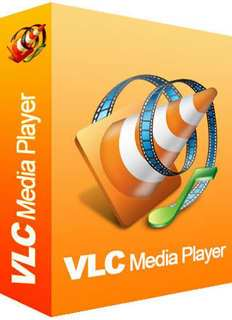 VLC Media Player v2.1.2 Türkçe (Win/Mac/Linux)