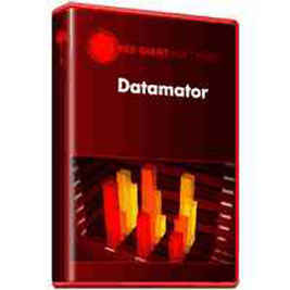 Red Giant Datamator v1.5 for After Effects